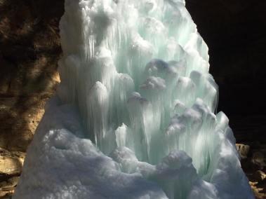 frozen colors